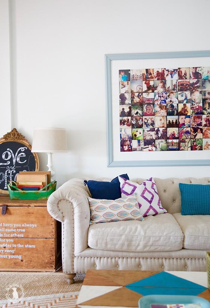 fabrics_living_room