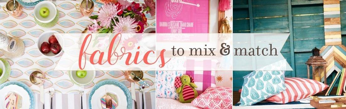 fabrics_mixandmatch