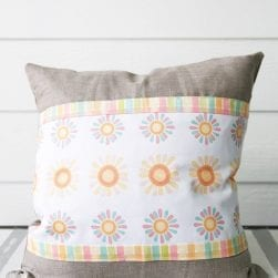 floral_and_plaid_pillows