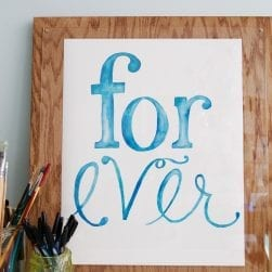 for_ever