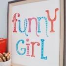 funny_girl2
