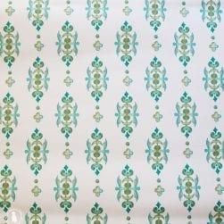 green_emerald_wallpaper