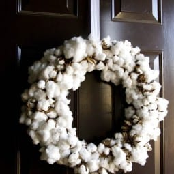 easy diy wreaths for fall