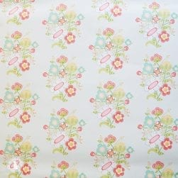 happy_floral_wallpaper