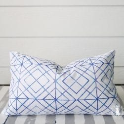 indigo_abstract_pillow_cover