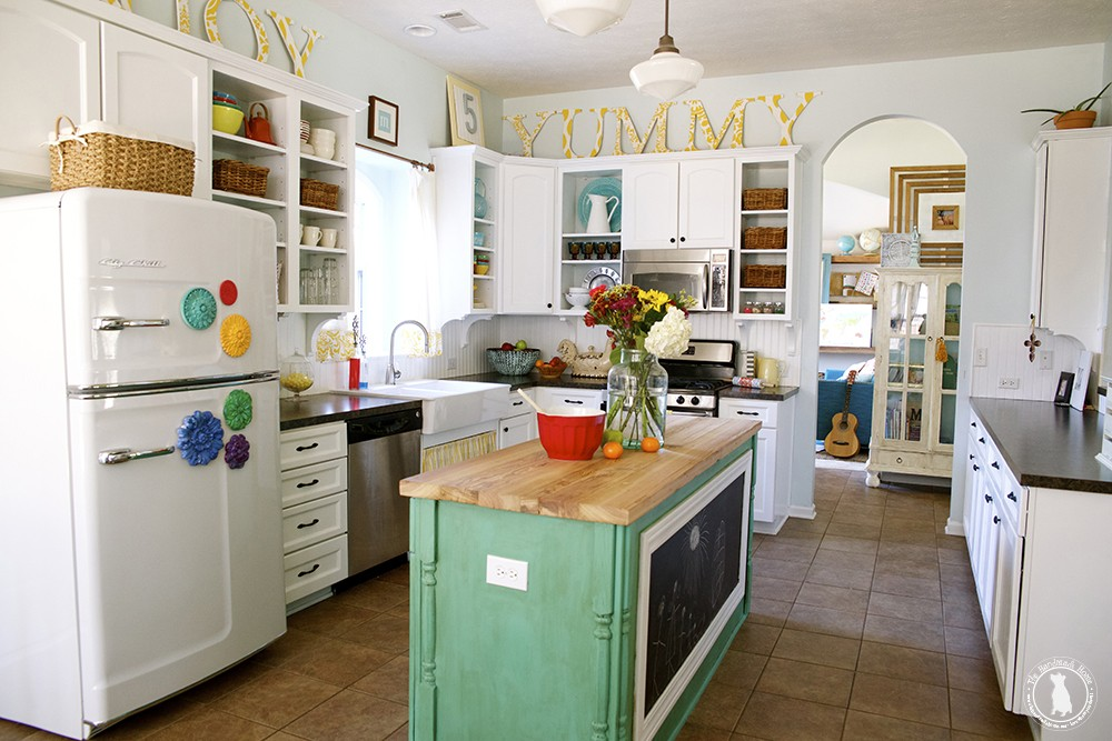 kitchen_colorful