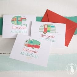 live_your_adventure_stationery