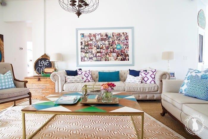 living_room_fabric_line_the_handmade_home