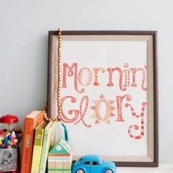mornin_glory