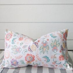 multifloral_watercolor_pillow
