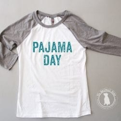 pajama_day_baseball_placement