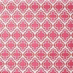 pink_wallpaper