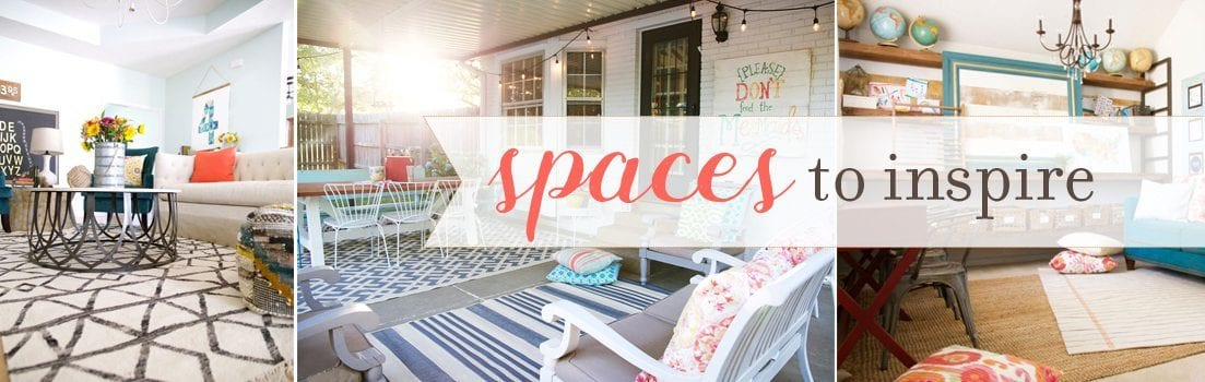 spaces_to_inspire