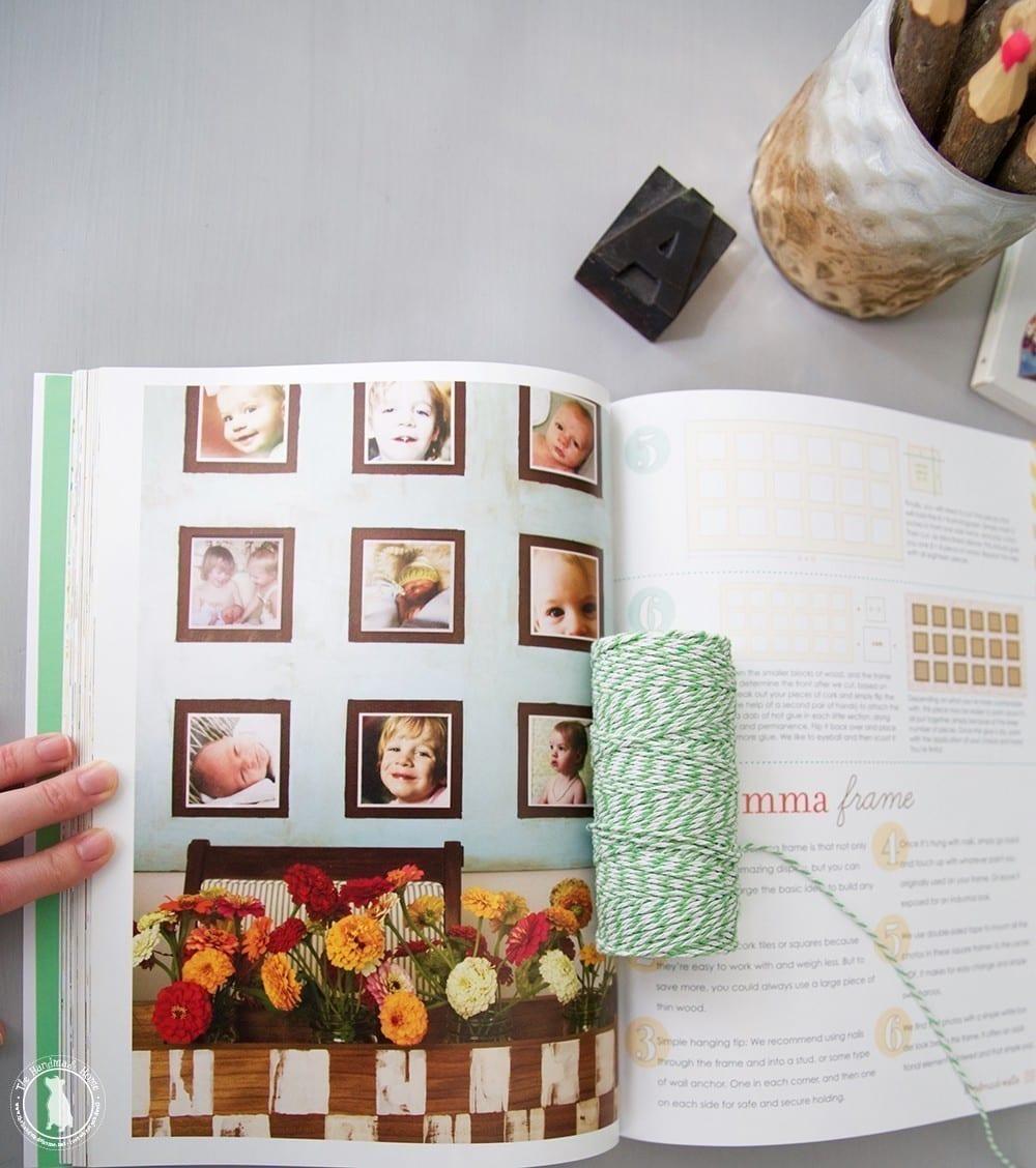 the_handmade_home_book_series