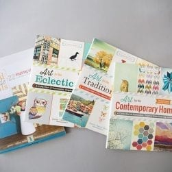 the_handmade_home_books
