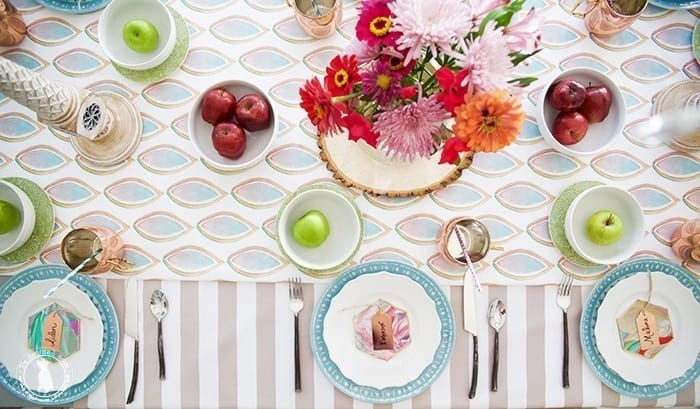 the_handmade_home_fabrics1