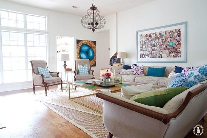 the_handmade_home_living_room