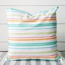 ticking_stripe_pillow_cover18x18