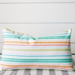 ticking_stripe_pillow_cover_12x20