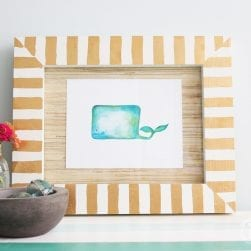 whale_of_a_tale_print2