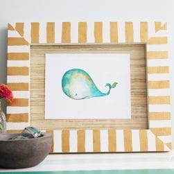 whale_of_a_tale_print3