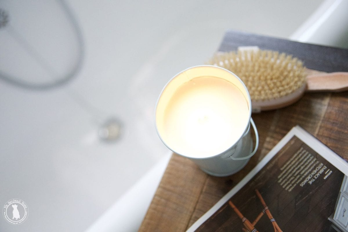 candle_in_bathroom_ideas_handmade