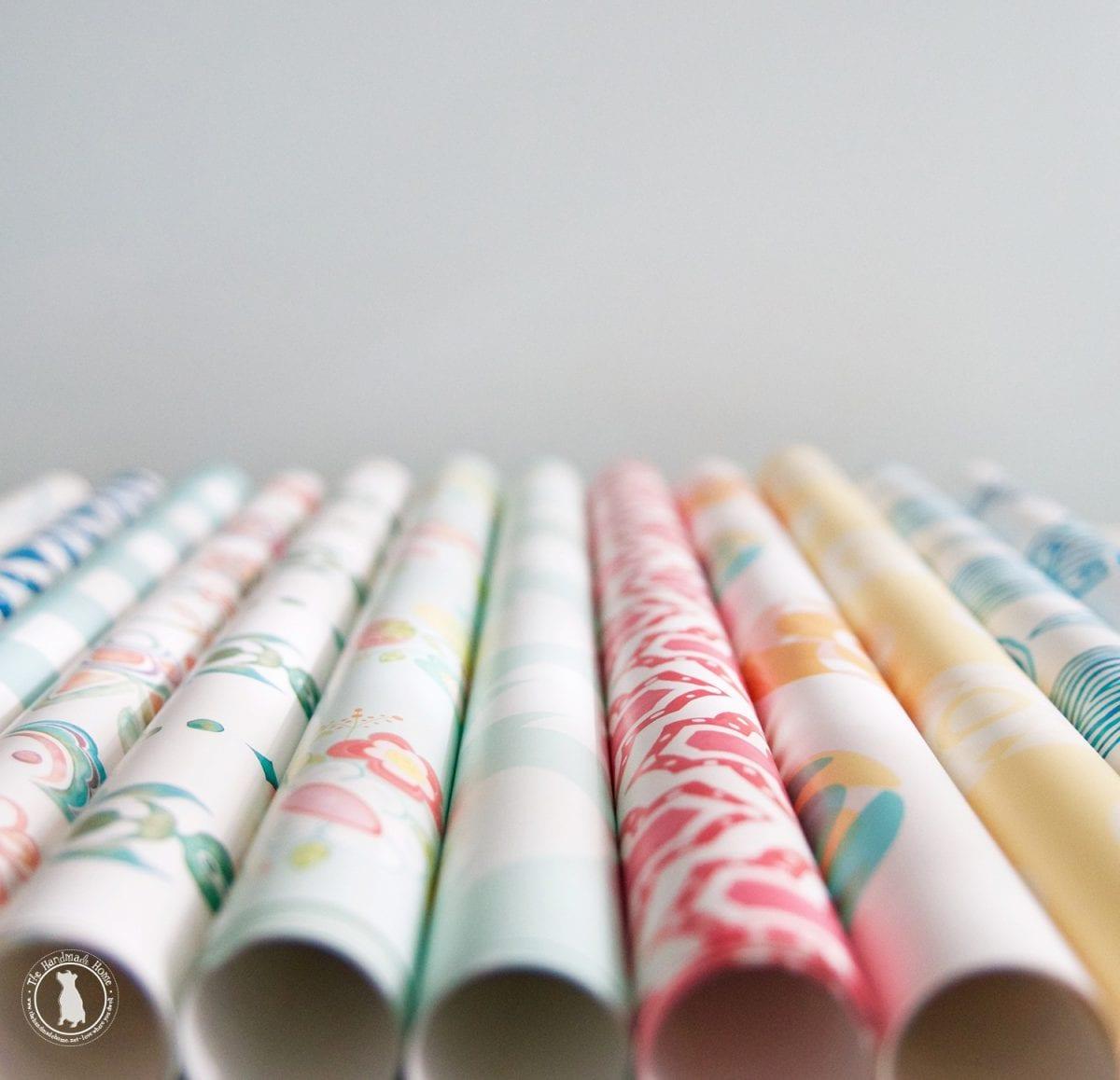 llpaper_rolls2
