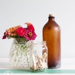 purex_bottles_vintage_amber