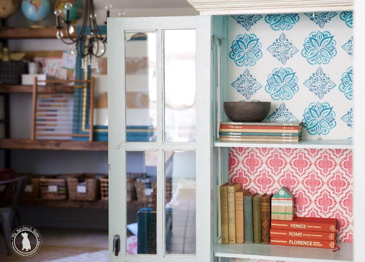 wallpaper_bookcase2