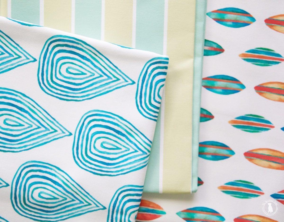 watercolor_raindrop_fabric_combos
