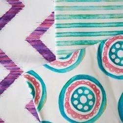 cactus_blossom_fabric_Combos