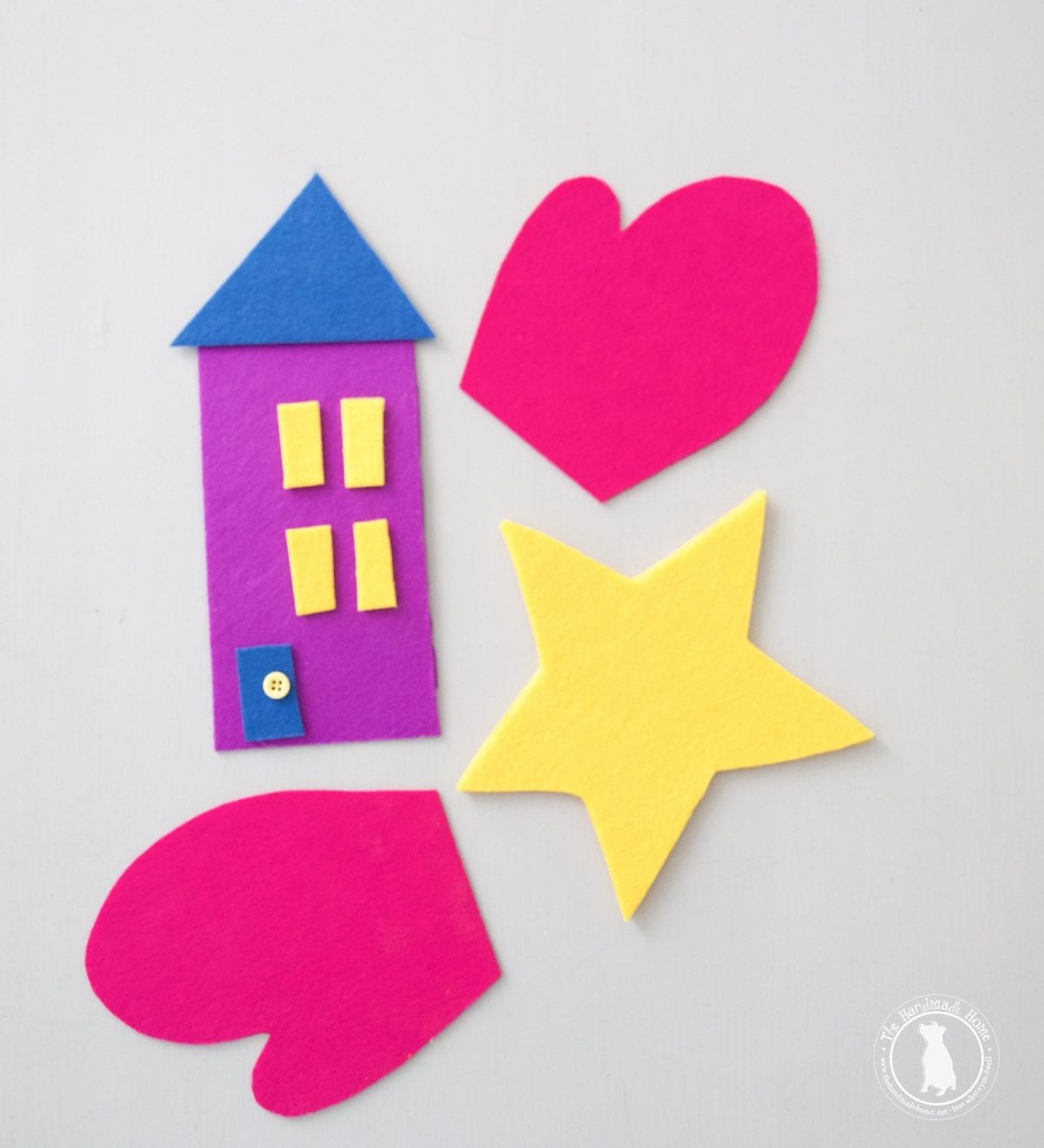 cut_out_shapes_childrens_ornaments