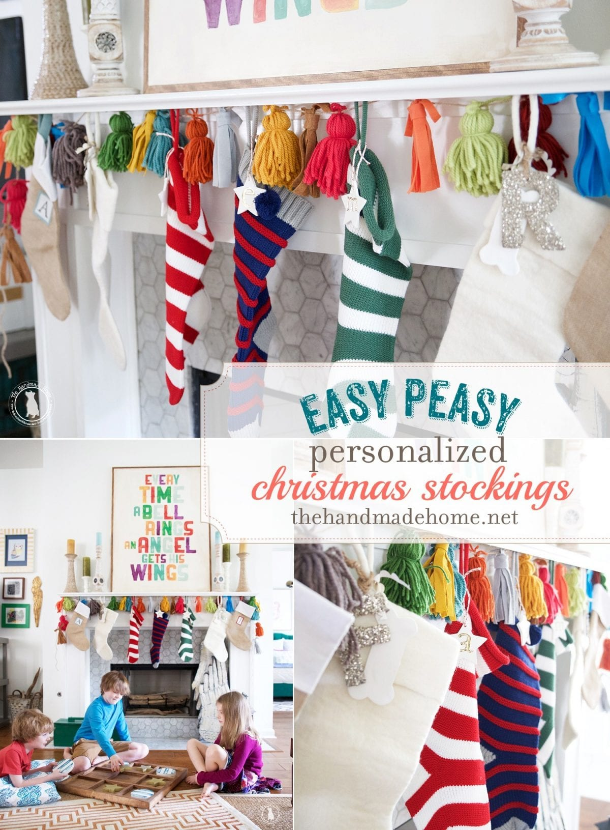 easy_peasy_personalized_christmas_stockings