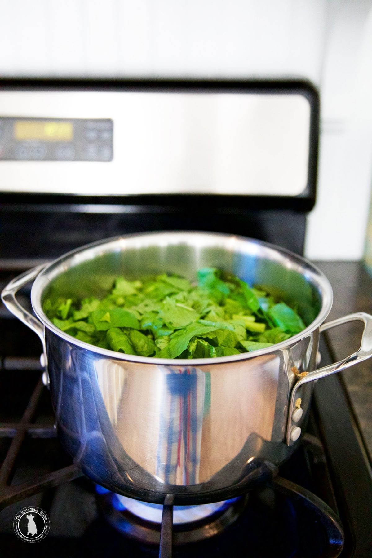 how_to_cook_greens