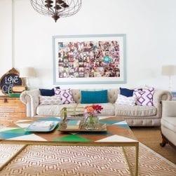 living_room_fabric_line_sneak_peek