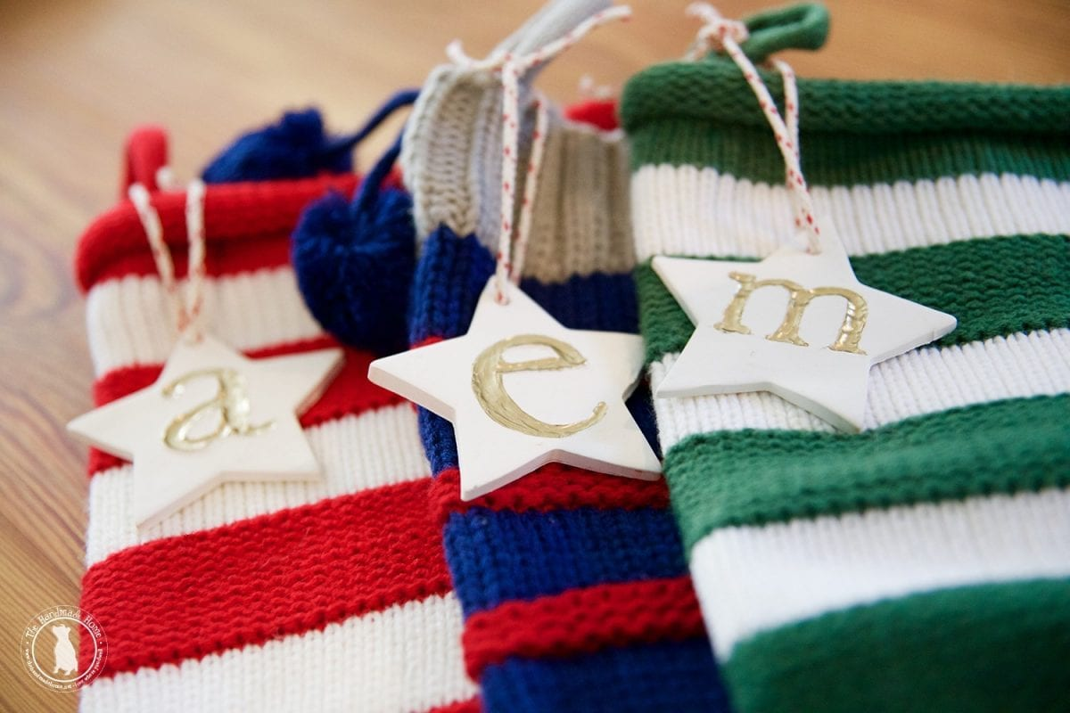 personalized_ornament_ideas