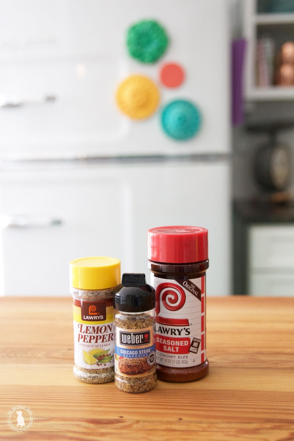 spices_how_to