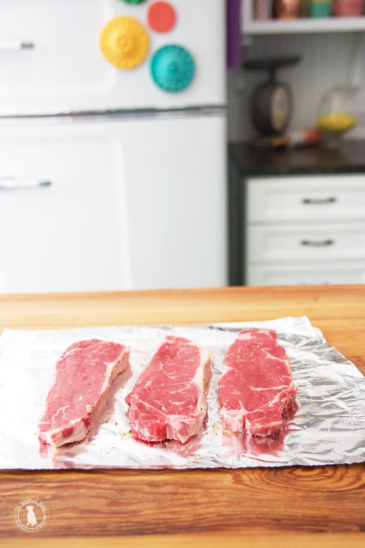 steak_recipe