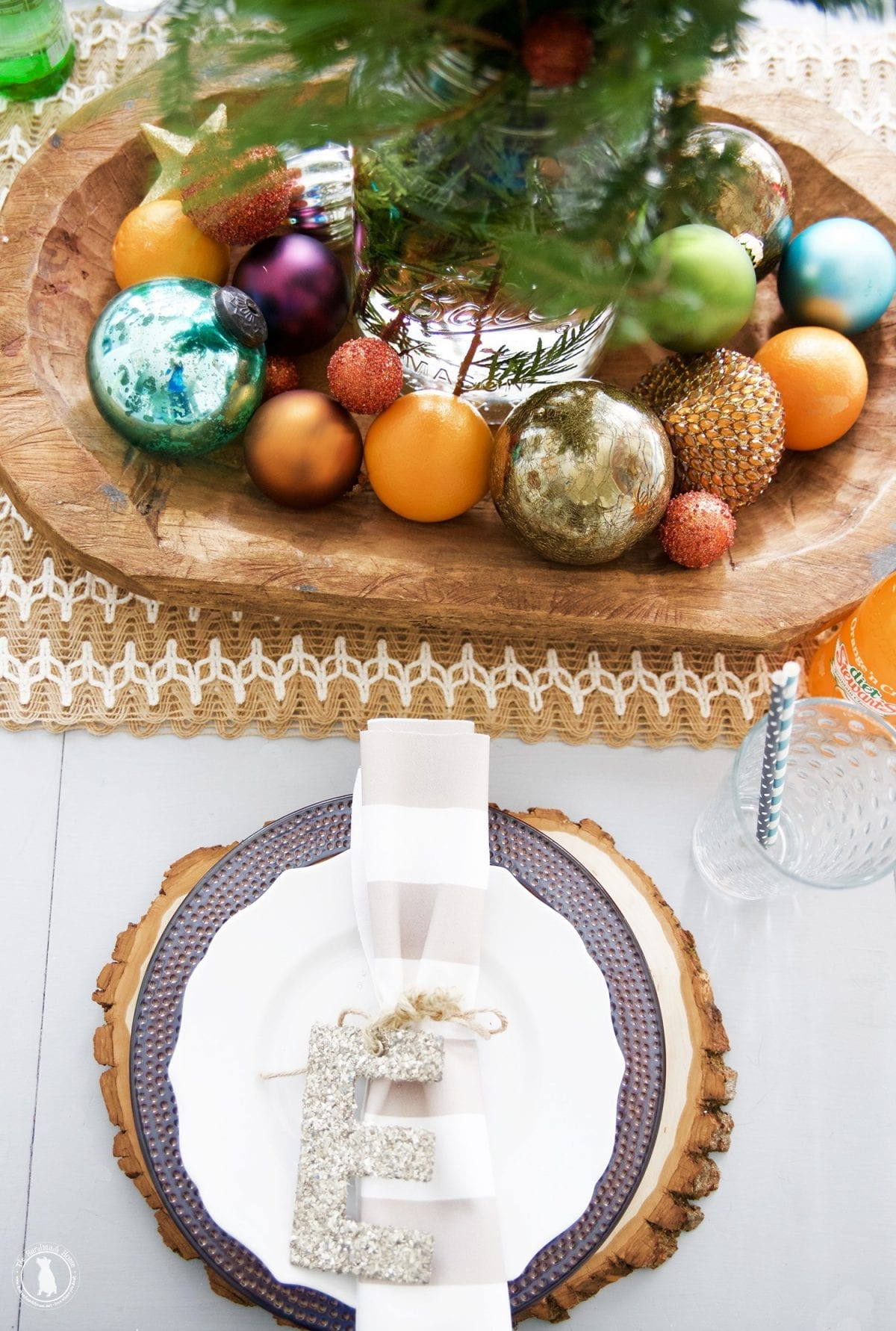 table_setting_christmas