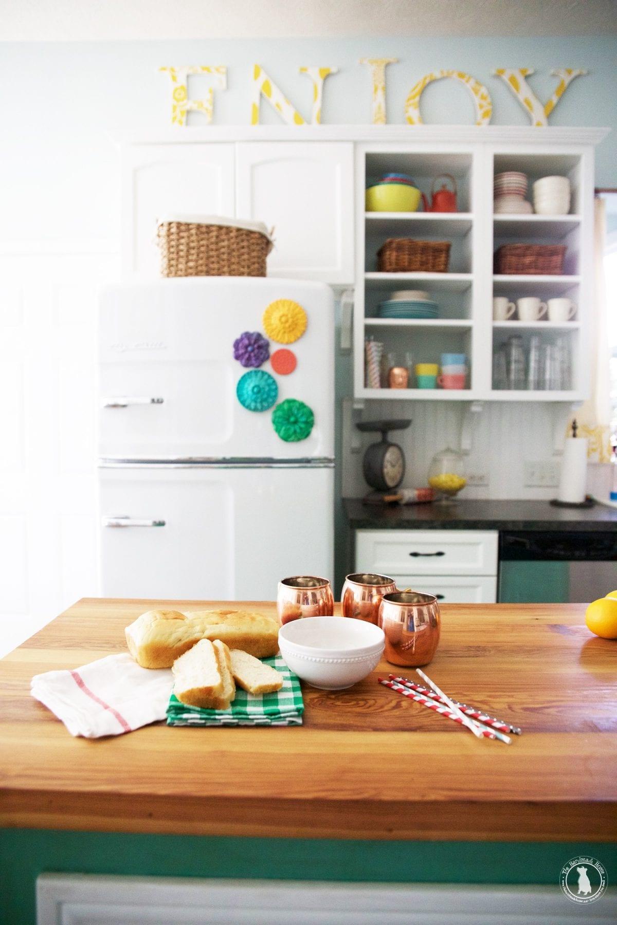 the_best_homemade_bread_recipe