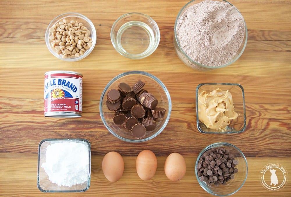 chcoolate_peanut_butter_cake_recipe_how_to