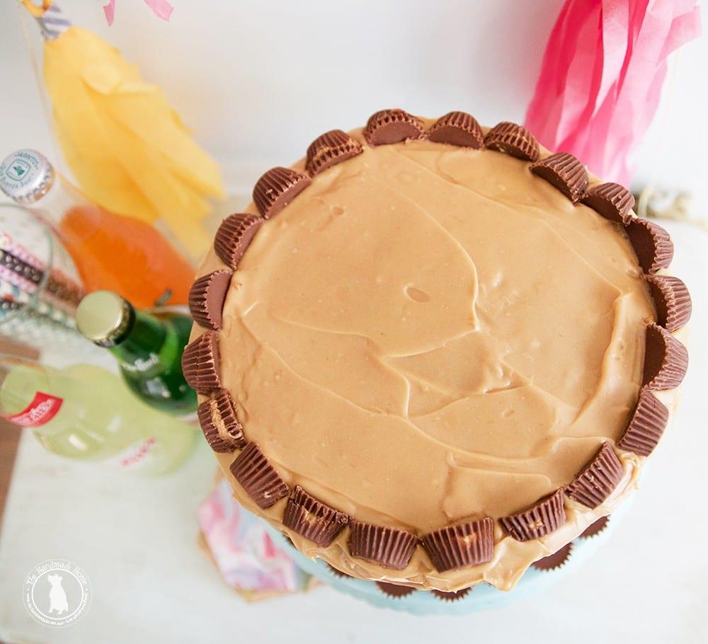 chocolate_peanut_butter_cake