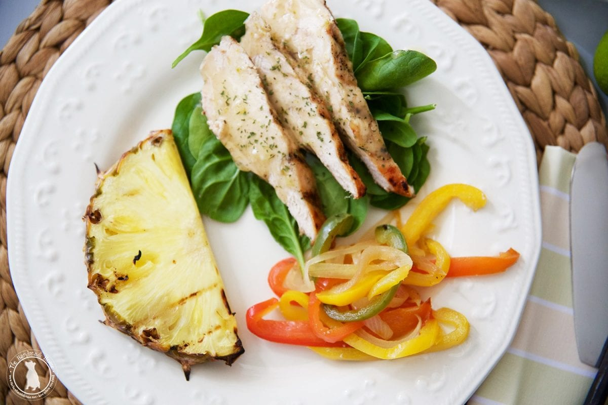 cilantro_honey_lime_chicken_recipe