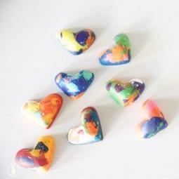 14 valentines printables