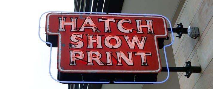 hatch_neon_sign