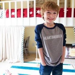 heartbreaker_tee