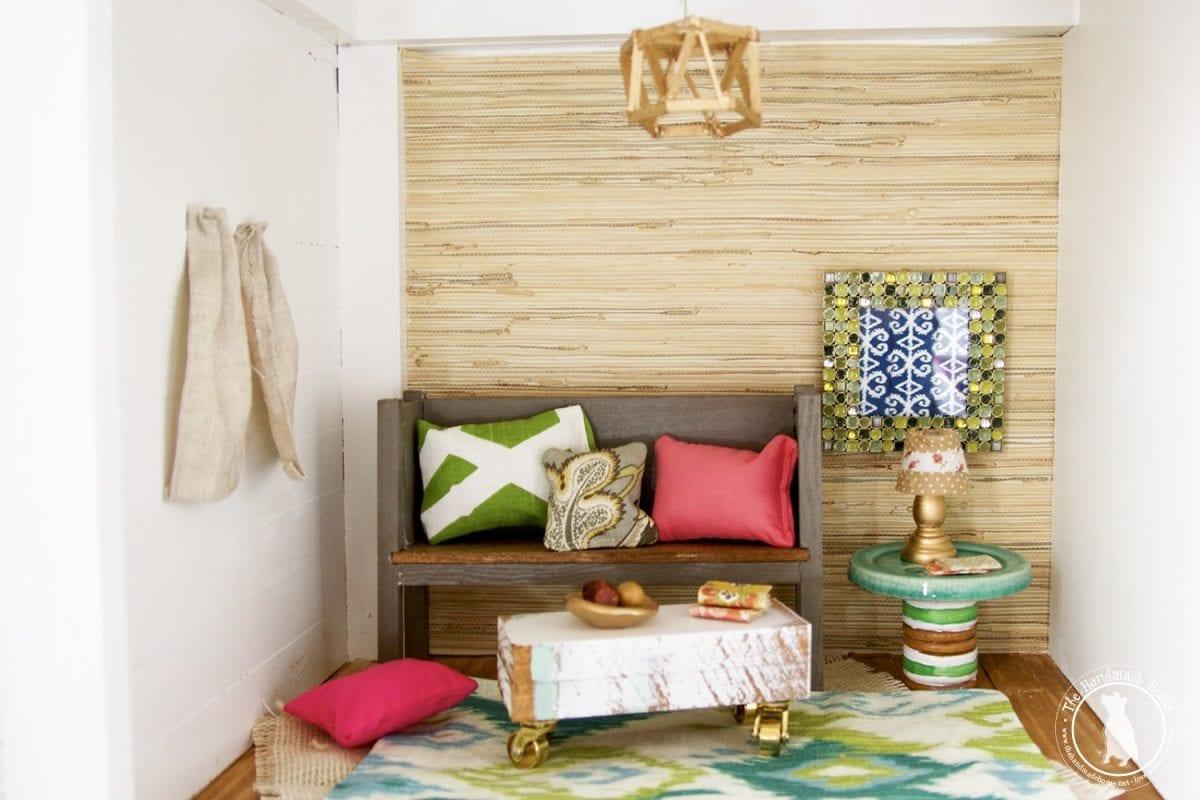 livingroom_dollhouse