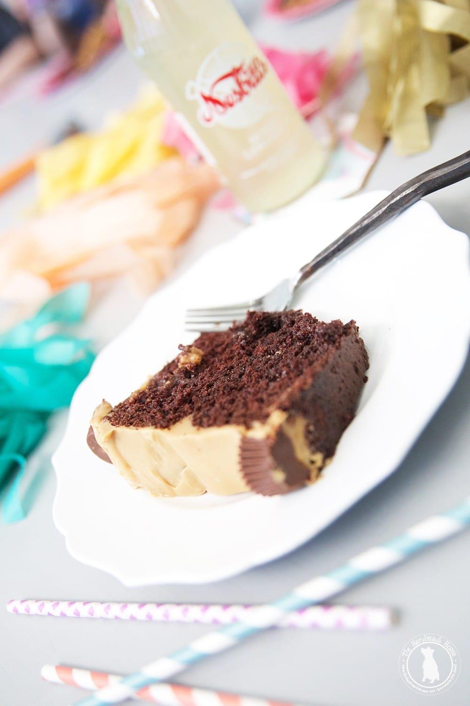 peanut_butter_cake