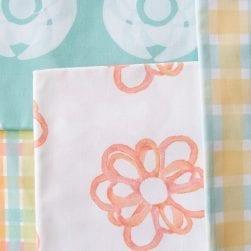 pertty_fabrics