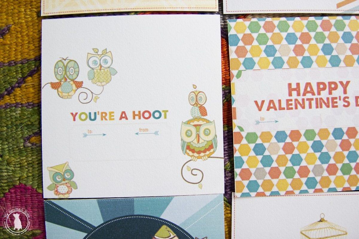 valentines_freebies